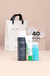 Set Regalo Skincare Elimina Imperfezioni