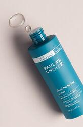 Skin Balancing Pore-Reducing Toner