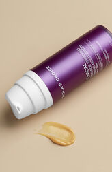 Clinical Ceramide-Enriched Firming Moisturizer Full size